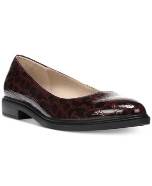 Naturalizer Bengol Flats Women's Shoes