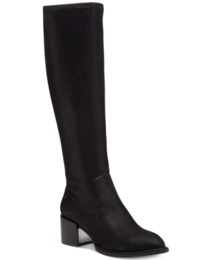 BCBGeneration Sunshine Tall Boots Women's Shoes