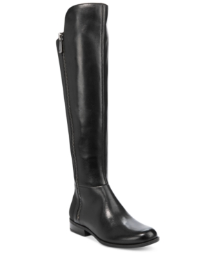 Bandolino Camme Over-The-Knee Boots