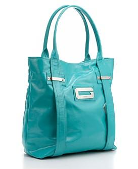 Macy*s -   Handbags & Accessories - GUESS Arm Candy Shopper