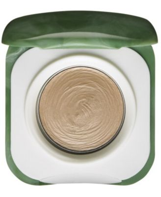 Image of Clinique Touch Base for Eyes, .03oz