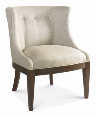 Living Room Accent Chairs on Accent Chair   Accent Chairs Chairs   Recliners Living Room Furniture