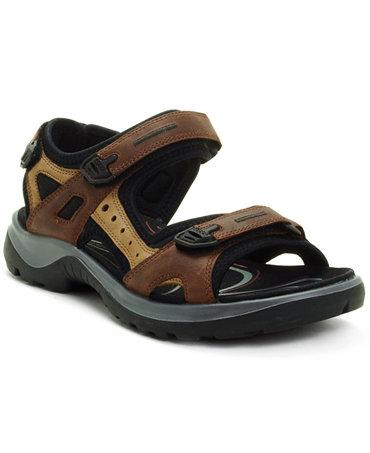 Best Kona Shoes For Overpronation
