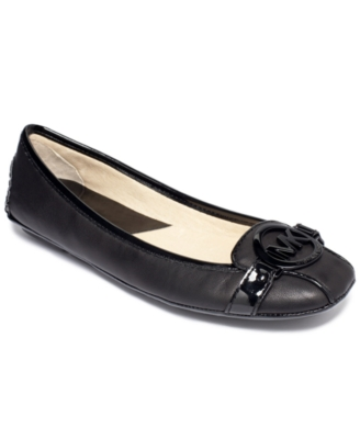 Michael Kors Shoes, Fulton Flats Women's Shoes