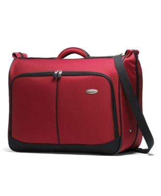 Samsonite Tech-Lite Garment Bag - Handbags