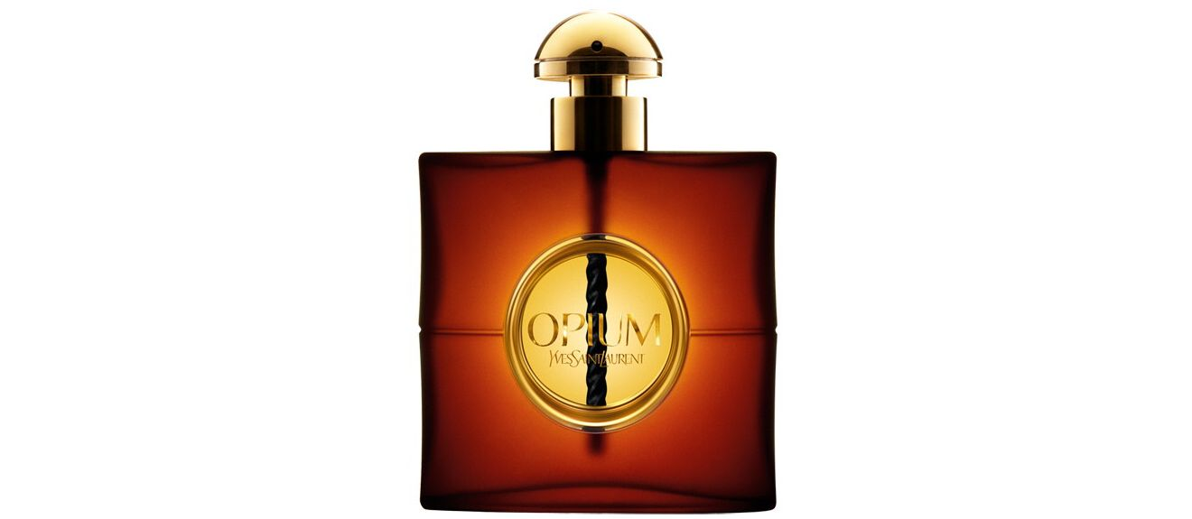 Opium Yves Saint Laurent Mujer Precio Yves Saint Laurent Opium Eau