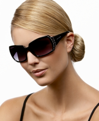 Steve Madden Sunglasses, Square