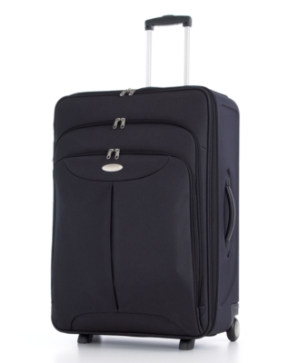 "Samsonite Cordoba Upright, 22"" - Samsonite"