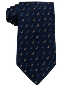 Nautica Ties, J Class All Over $ 55.00