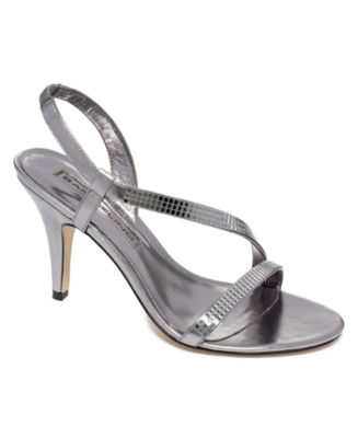 Bandolino Shoes, Rayona3 Sandals Women's Shoes