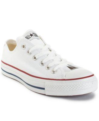 macys womens casual shoes