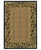 Macy's - Up to 70% off Rug Sale - up to 70% off