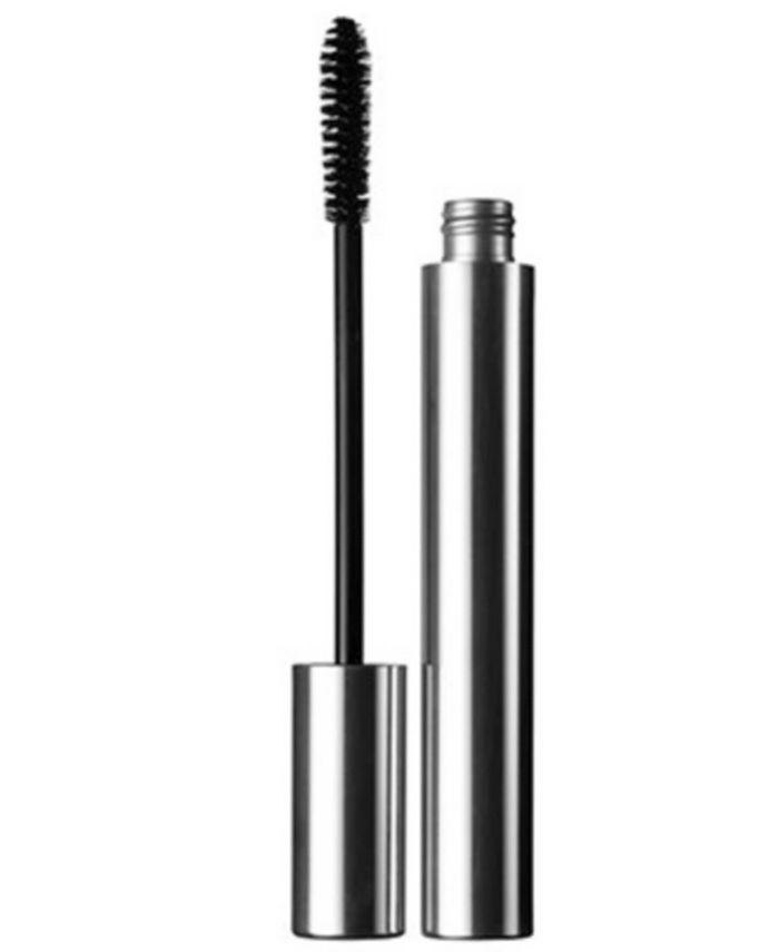 Clinique - Naturally Glossy Mascara, 0.2 oz.