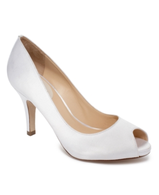 "Cole Haan ""Ceci Air OT Pump"" Women's Shoes"