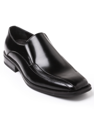 Via Europa Albany Slip-On Shoes Men's Shoes