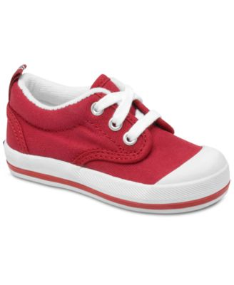 Keds Graham Lace-up Sneakers, Little