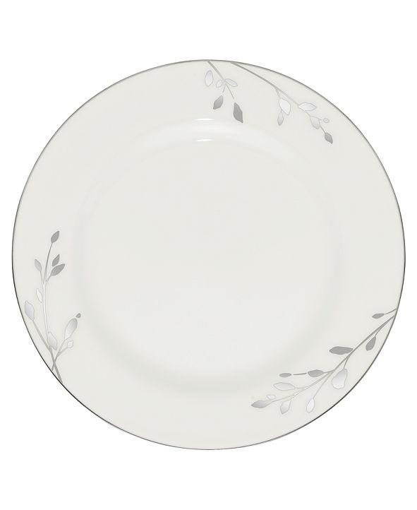 Noritake Birchwood Appetizer Plate