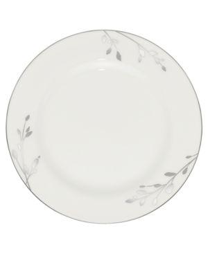 Noritake - Birchwood - Bread And Butter Plate 417451