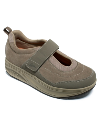 Easy Spirit, Get Ahead Sneakers Women's Shoes