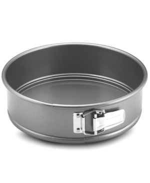 "Anolon Advanced Bakeware Pan, 9"" Spring Form"