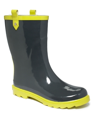 Dirty Laundry Shoes, Rescue Rain Boots Women's Shoes