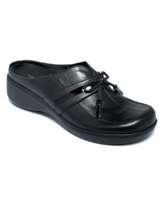 Easy Spirit Shoes, Abetti Flats Women's Shoes