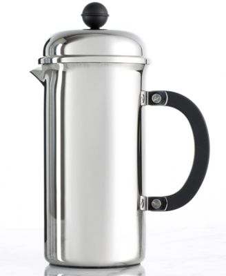 Bodum French Press, Chambord 8 Cup Coffee...