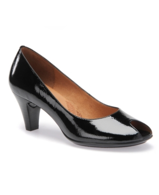 Sofft Shoes, Sorrento Pumps Women's Shoes