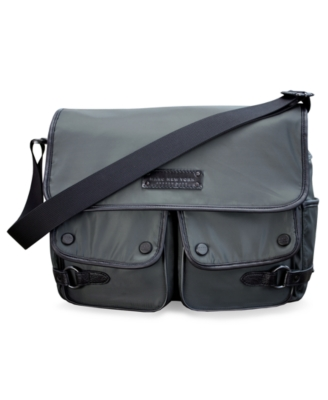 Marc New York by Andrew Marc Bag, Messenger Bag