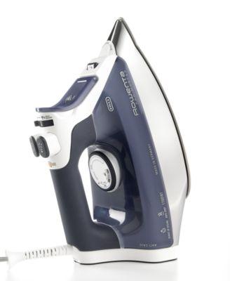 Rowenta DW8080 Iron, Pro Master