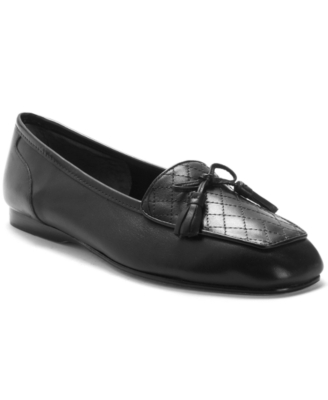 Enzo Angiolini Shoes, Lizzia Flats Women's Shoes