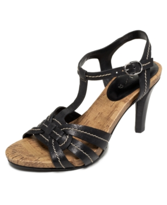 Unisa Shoes, Joop Sandals Women's Shoes