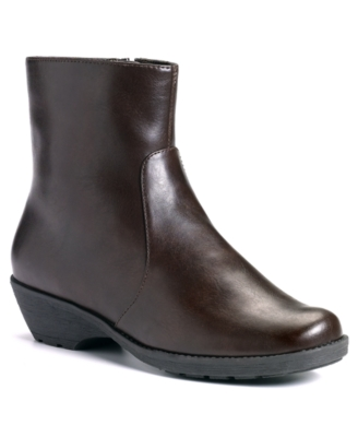 Aerosoles Shoes, Speartint Boots Women's Shoes