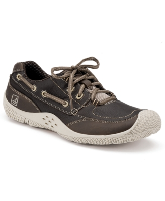 Sperry Top-Sider, Sperry Deck Runner Sneakers Men's Shoes