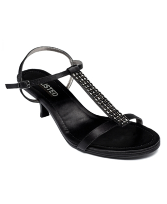 Unlisted Shoes, Kind Of Sandals Women's Shoes