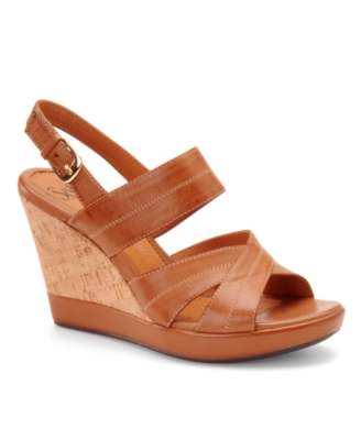 Sofft Shoes, Petrella Sandals Women's Shoes