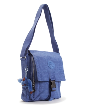 Kipling Handbag, Lancelot Crossbody Bag, Small