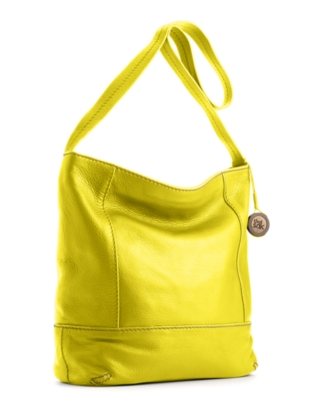 The Sak Handbag, Bridget Bucket Bag