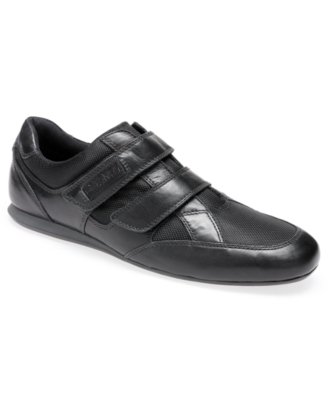 Calvin Klein Shoes, Chant Sneakers Men's Shoes