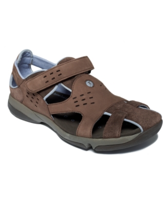 Hush Puppies Shoes, Angya Sandals Women's Shoes