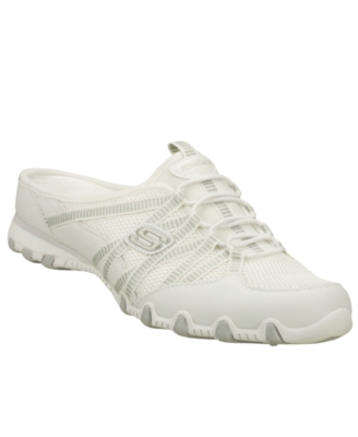 Skechers Active Shoes, Out and About Clogs Women's Shoes - Skechers