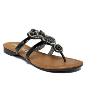 Report Shoes, Emery Sandals Women's Shoes