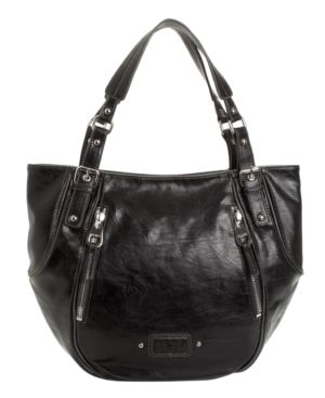 Nine West Handbag, Steffi Shopper, Large