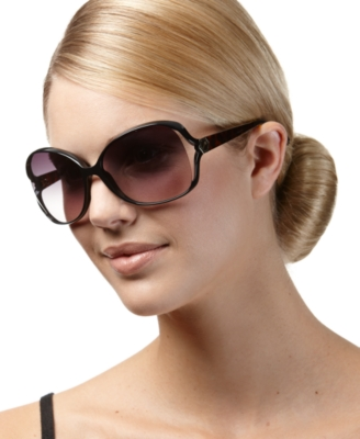 Marc by Marc Jacobs Sunglasses, Square