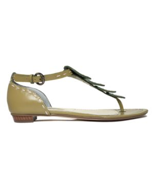 Max Studio Shoes, Veronica Sandals Women's Shoes