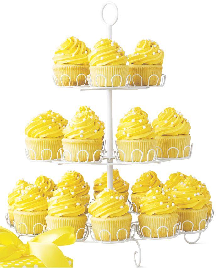 Martha Stewart Collection - Cupcake Tree