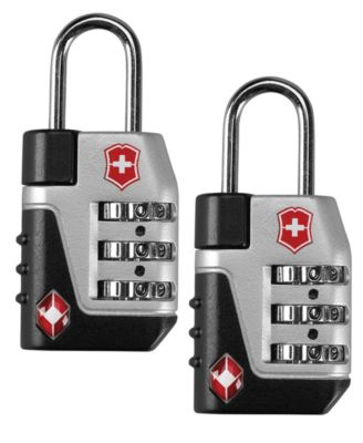 Victorinox Lock Set, Lifestyle...