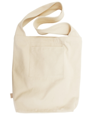 BONUS tote with $100 J Jones New York purchase! - Jones New York