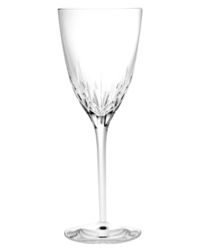 Monique Lhuillier Wine Glass, Fete