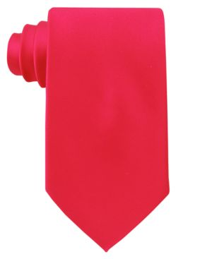 Donald Trump Tie, Signature Fashion Collection